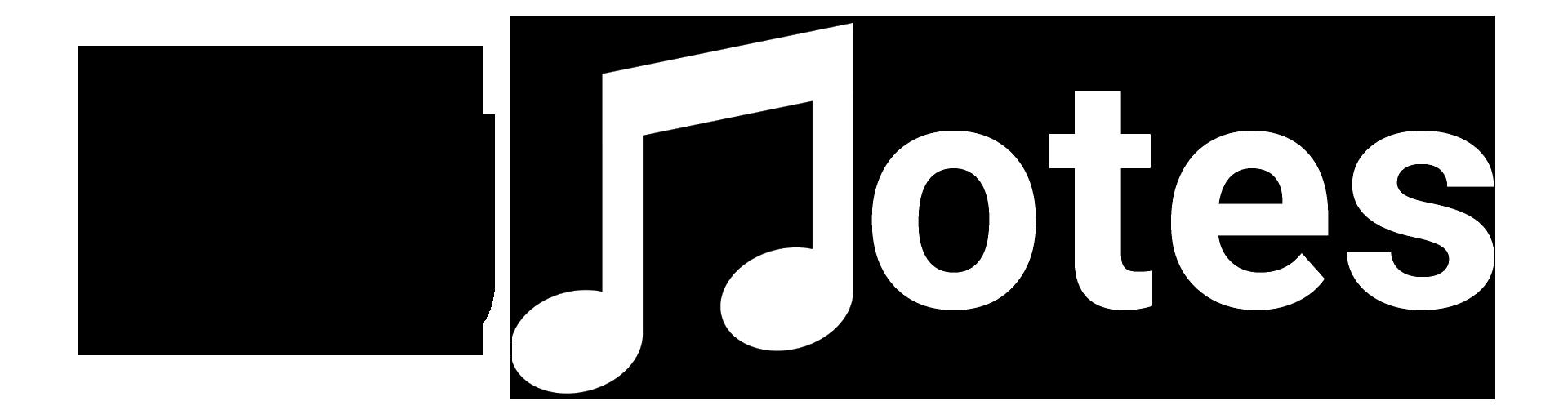 fignotes logo transparent copy slant i.png