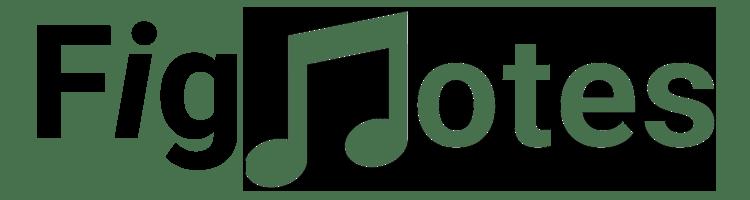 Fignotes Logo