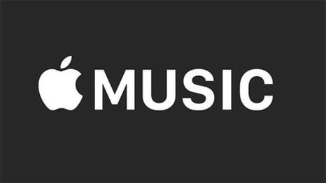 apple-music-560x315